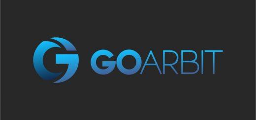 Cómo ganar plata con Goarbit