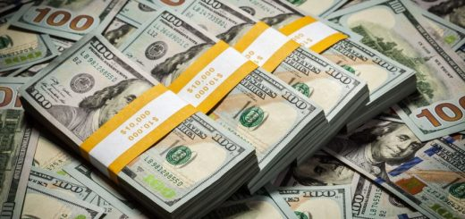 cómo comprar dólares en argentina