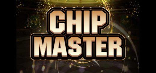 como ganar plata con chip master