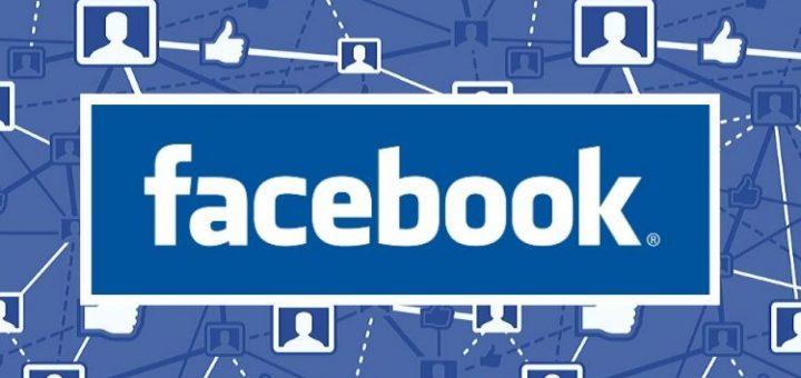 Cómo ganar plata con Facebook