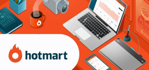 Cómo ganar plata con Hotmart