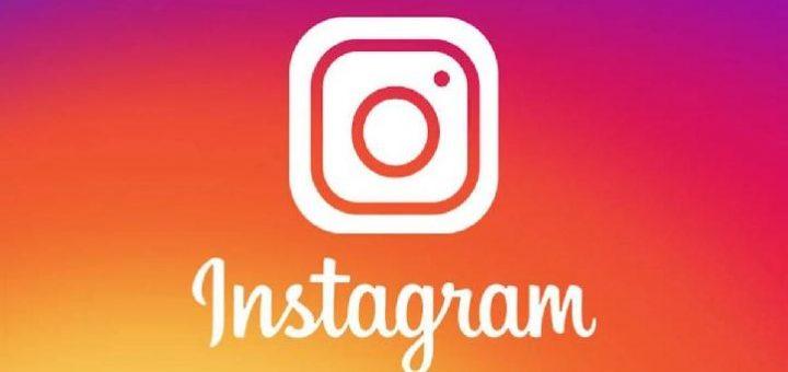 cómo ganar plata con instagram
