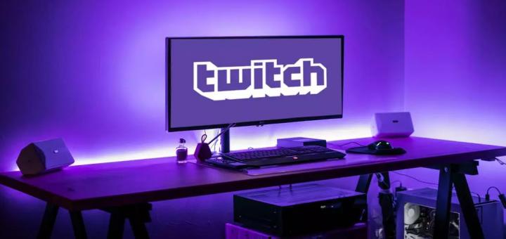 cómo ganar plata con twitch