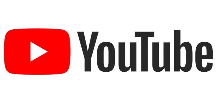 cómo ganar plata con youtube