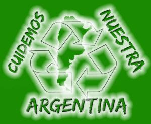 CUIDEMOS NUESTRA ARGENTINA PROYECTO CNA