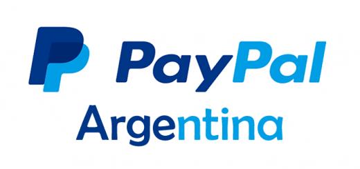 paypal dólares a pesos argentinos