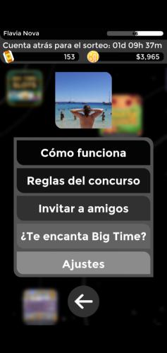 big-time-invita-amigos