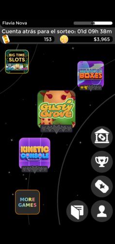big-time-juegos-para-celular