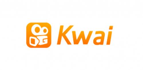 como-ganar-plata-con-kwai