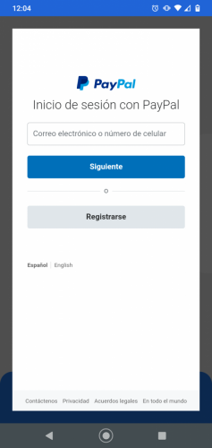 cuenta-paypal-para-money-well