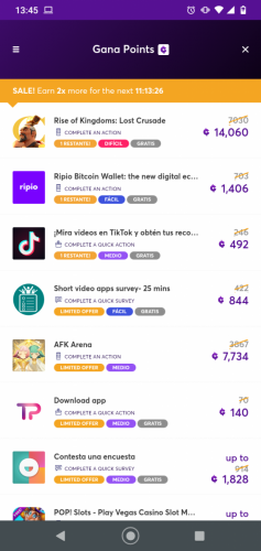 current-te-paga-por-bajar-y-utilizar-algunas-app
