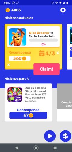 juegos-disponibles-en-cashy