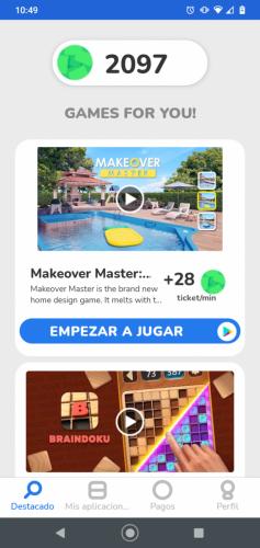 juegos-disponibles-en-money-well