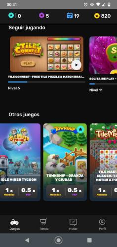 los-juegos-de-playsmart-tienen-niveles