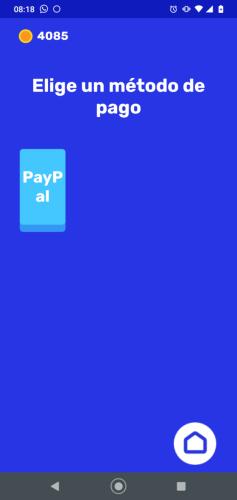 paypal-metodo-pago-de-cashy