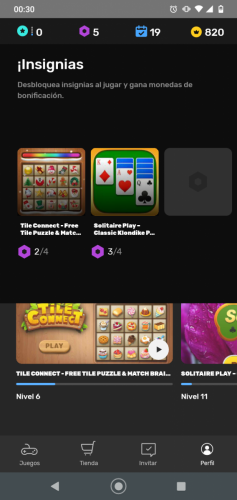 playsmart-tiene-juegos-simples-como-el-solitario