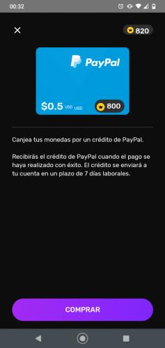primer-retiro-de-dinero-en-playsmart
