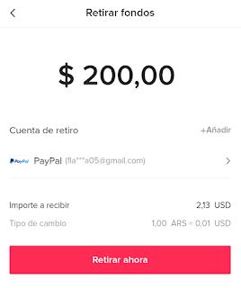 retirar-200-pesos-tiktok