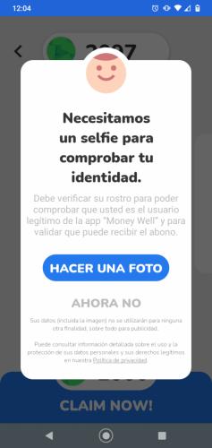 verificar-la-identidad-en-money-well