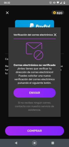 verificar-mail-en-playsmart